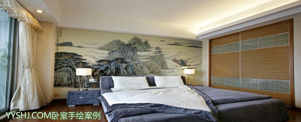慈溪墙绘壁画,余姚手绘墙绘,余姚文化墙绘